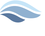 Hecht Consult - Business Coaching